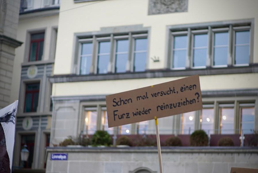 (Bild: Elio Donauer)
