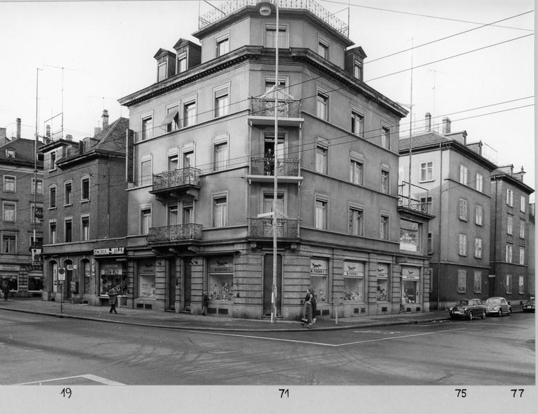 1964 –