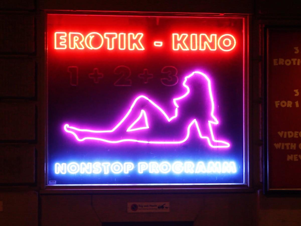 im sexkino erotik bilder für frauen