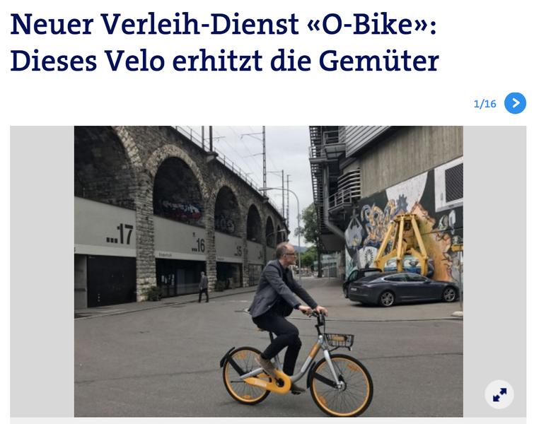 Screenshot/Bluewin.ch