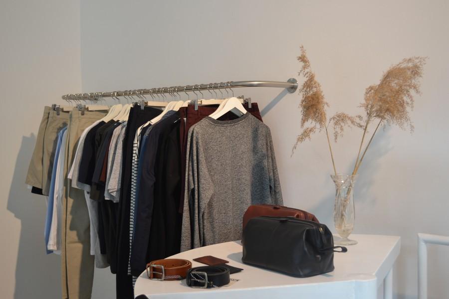 65f5bc76b9e51 10 Zürcher Läden mit nachhaltiger Mode - Tsüri.ch  MirSindTsüri - TSÜRI