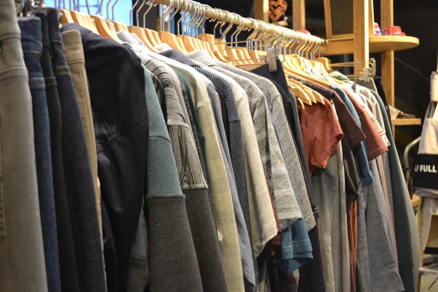Mode fur kleine frauen zurich