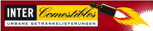 Intercomestibles – Getränkelieferungen für Zürich. Neu mit Laden an der Badenerstras