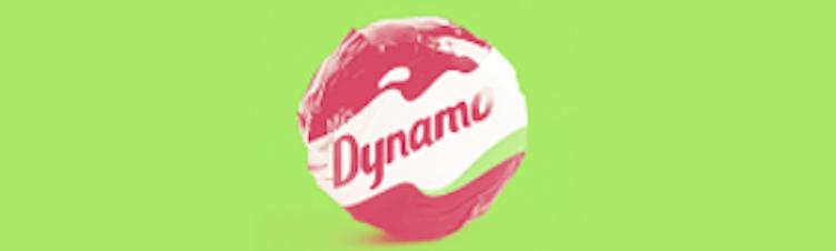 Dynamo: Werkstätten und Events direkt an der Limmat