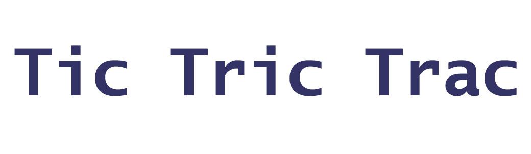 Tic Tric Trac – das kreative Gewerbehaus in der Binz