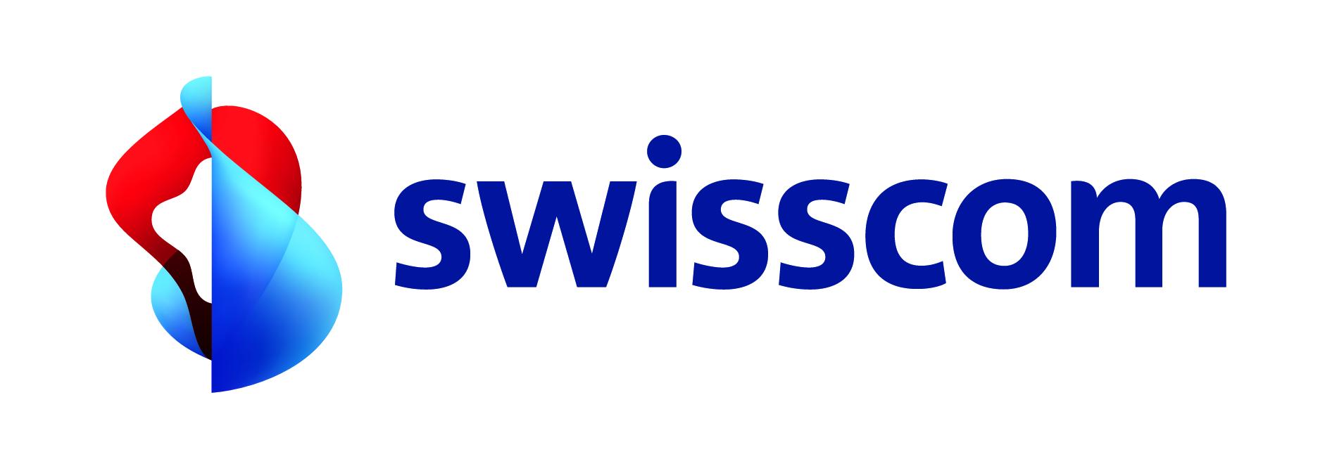 Swisscom: Gemeinsam begeistern wir Menschen in der vernetzten Welt.