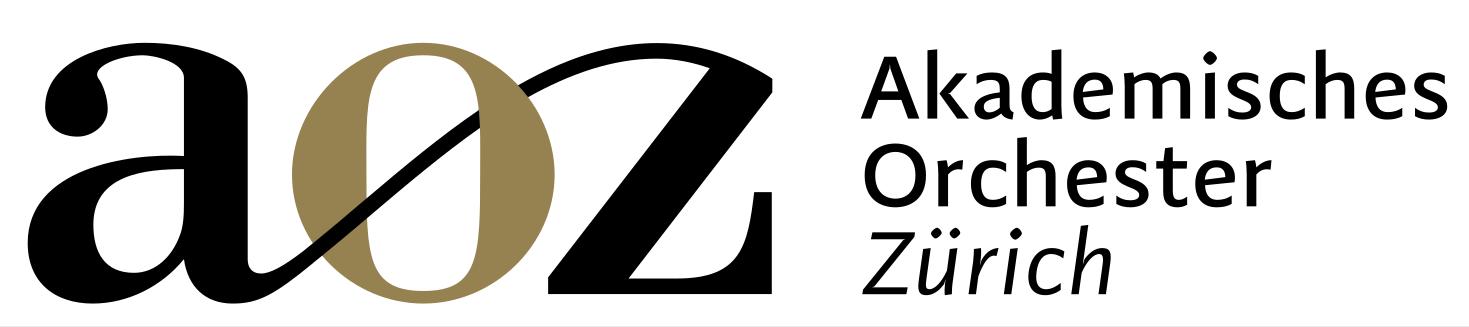 Akademisches Orchester Zürich