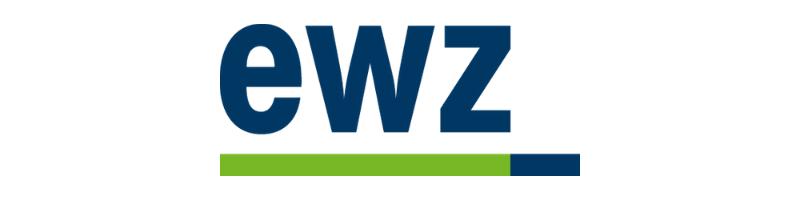 ewz – Das Glasfasernetz von Zürich für Zürich.