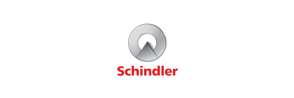 Schindler - We Elevate Sustainability