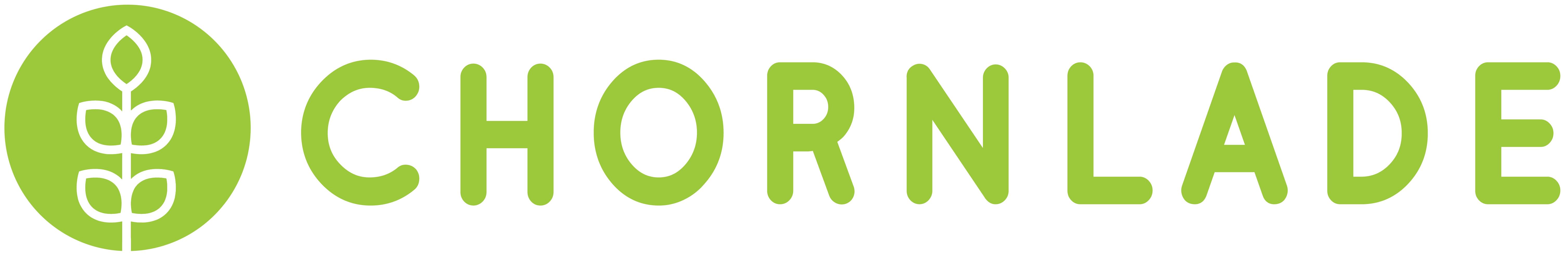 Genossenschaft Chornlade - bio, fair & ökologisch