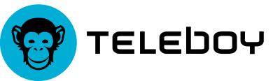 myTV AG - Teleboy