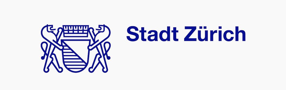 Stadt Zürich Berufsbildung