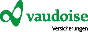Vaudoise Versicherungen