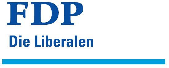 FDP Stadt Zürich