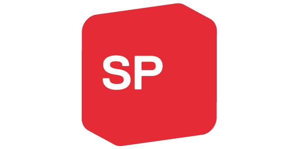 SP Stadt Zürich