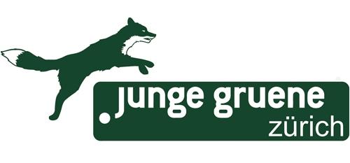 Junge Grüne Zürich
